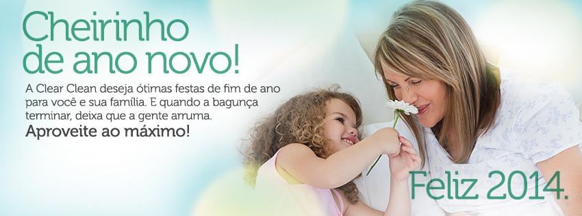 facebook_capa_fimdeano