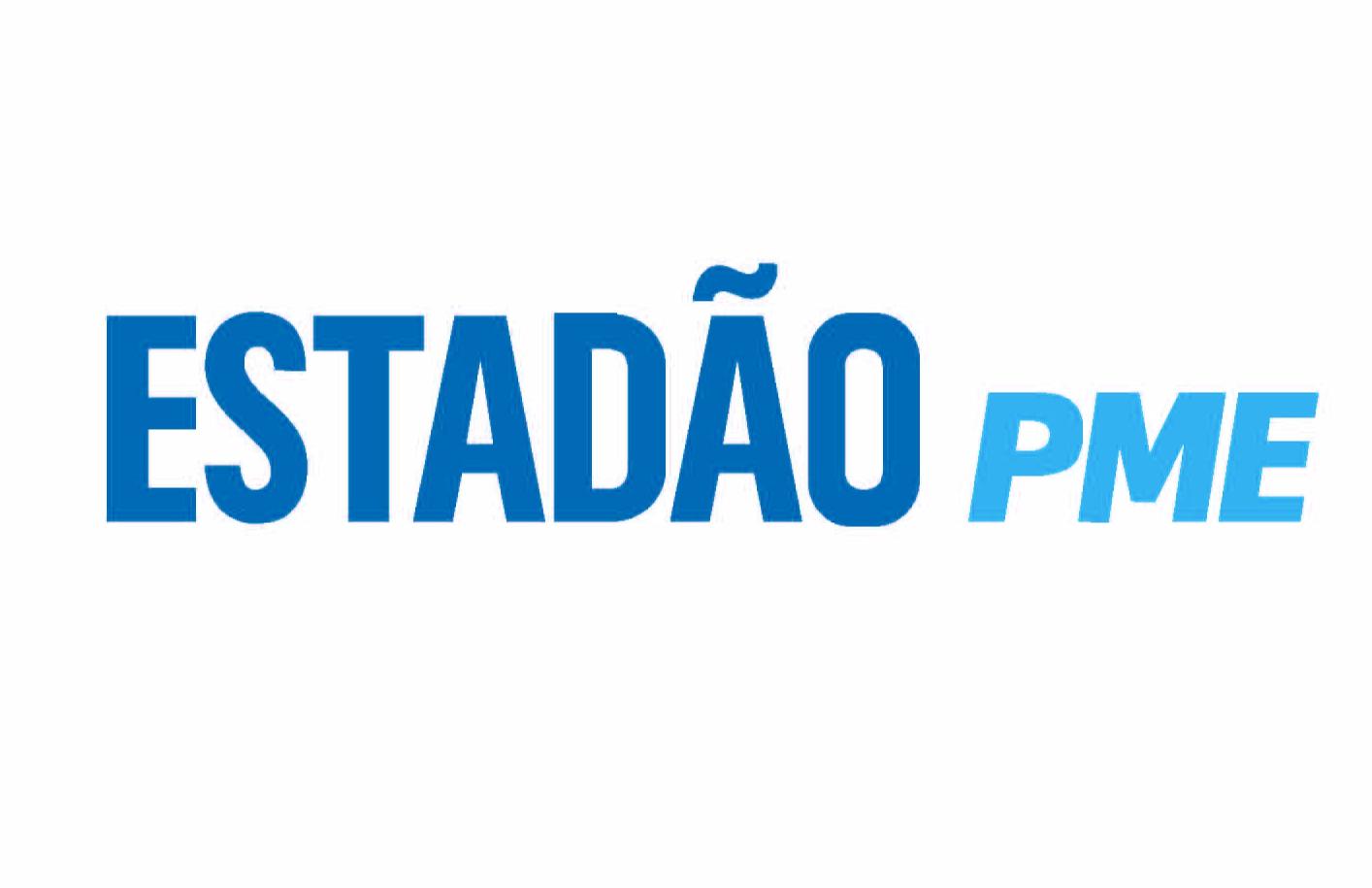 premio-estadao-pme
