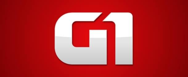 g1-globo