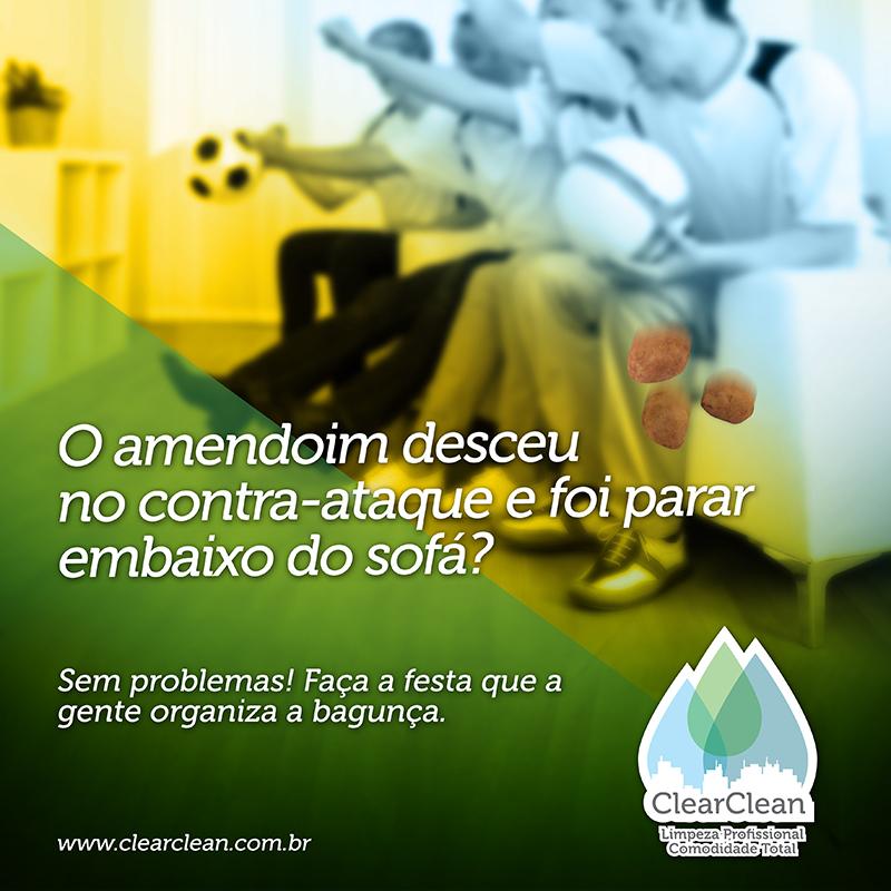 post_copa3