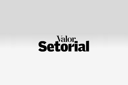 valorsetorial_logo