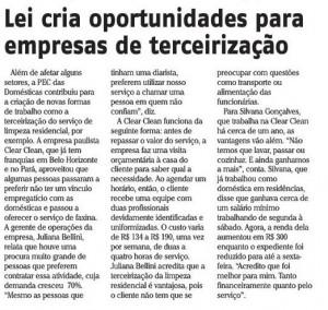 13.07 Folha de Pernambuco