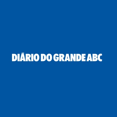 logo_grandeABC